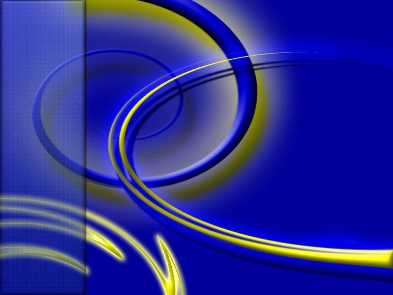 yellow and blue wallpapers - photo #9