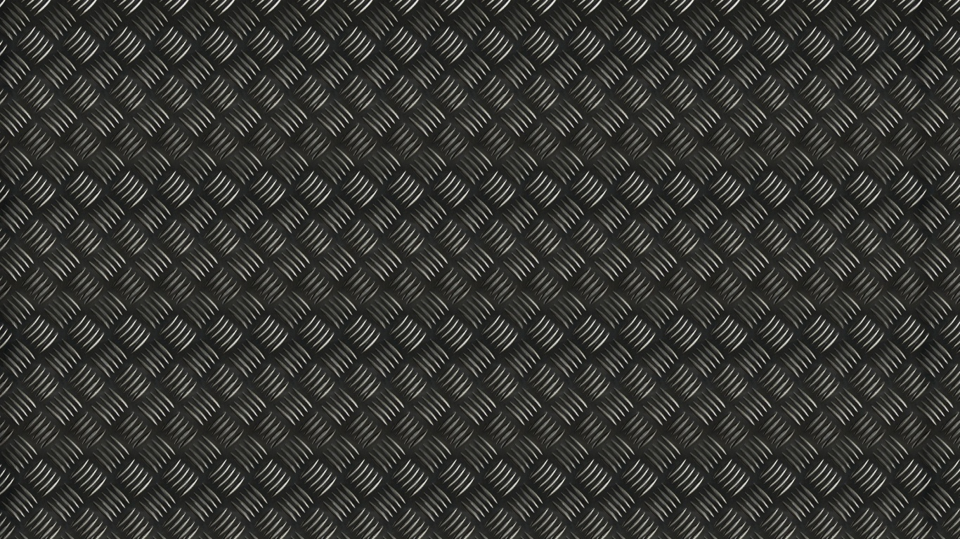 Metal wallpaper wallpapersafari for Metallic wallpaper