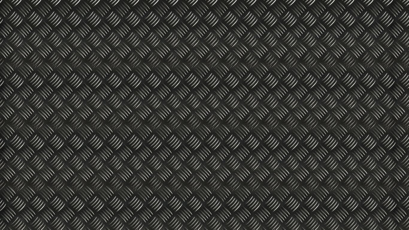 Metal wallpaper wallpapersafari for Metallic wallpaper