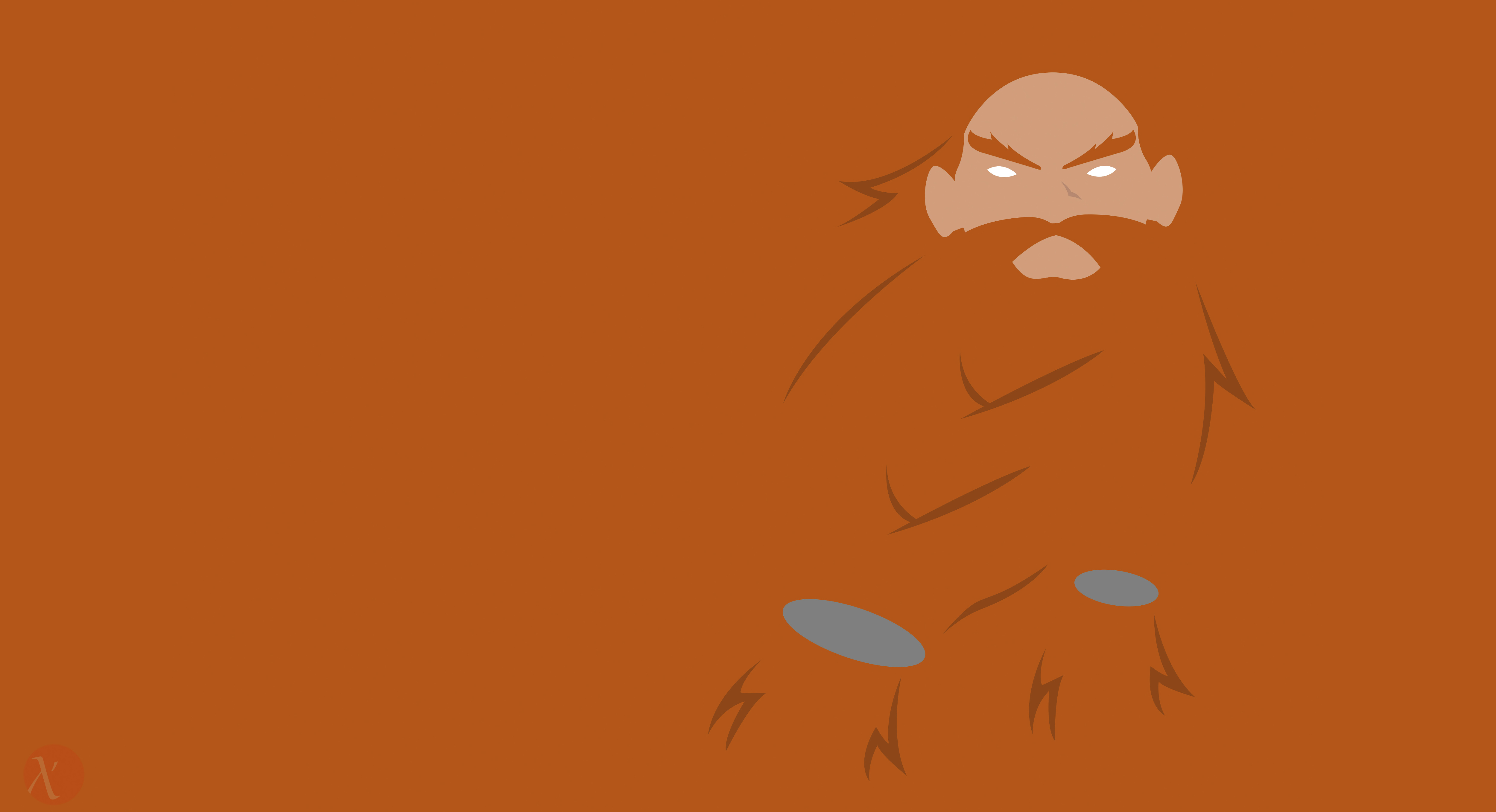 Gragas   LoL Wallpapers HD Wallpapers Artworks for League of 5000x2715