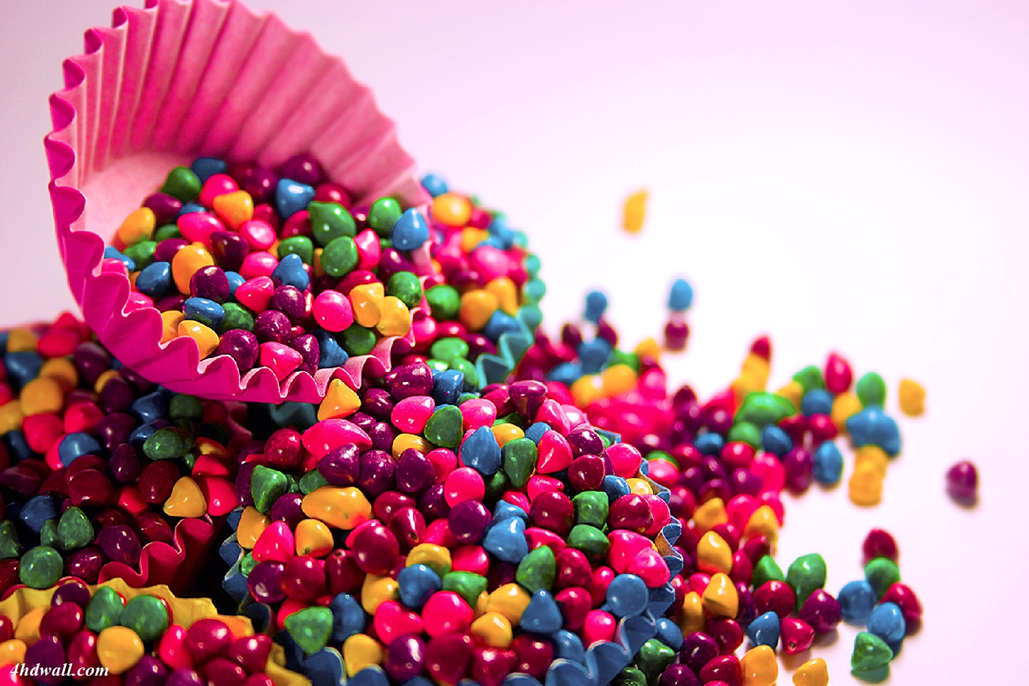 colorful candy wallpaper 8 - photo #27