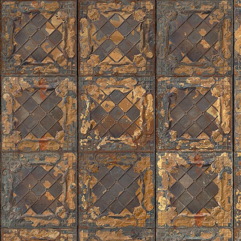 brooklyn tins wallpaper wallpapersafari