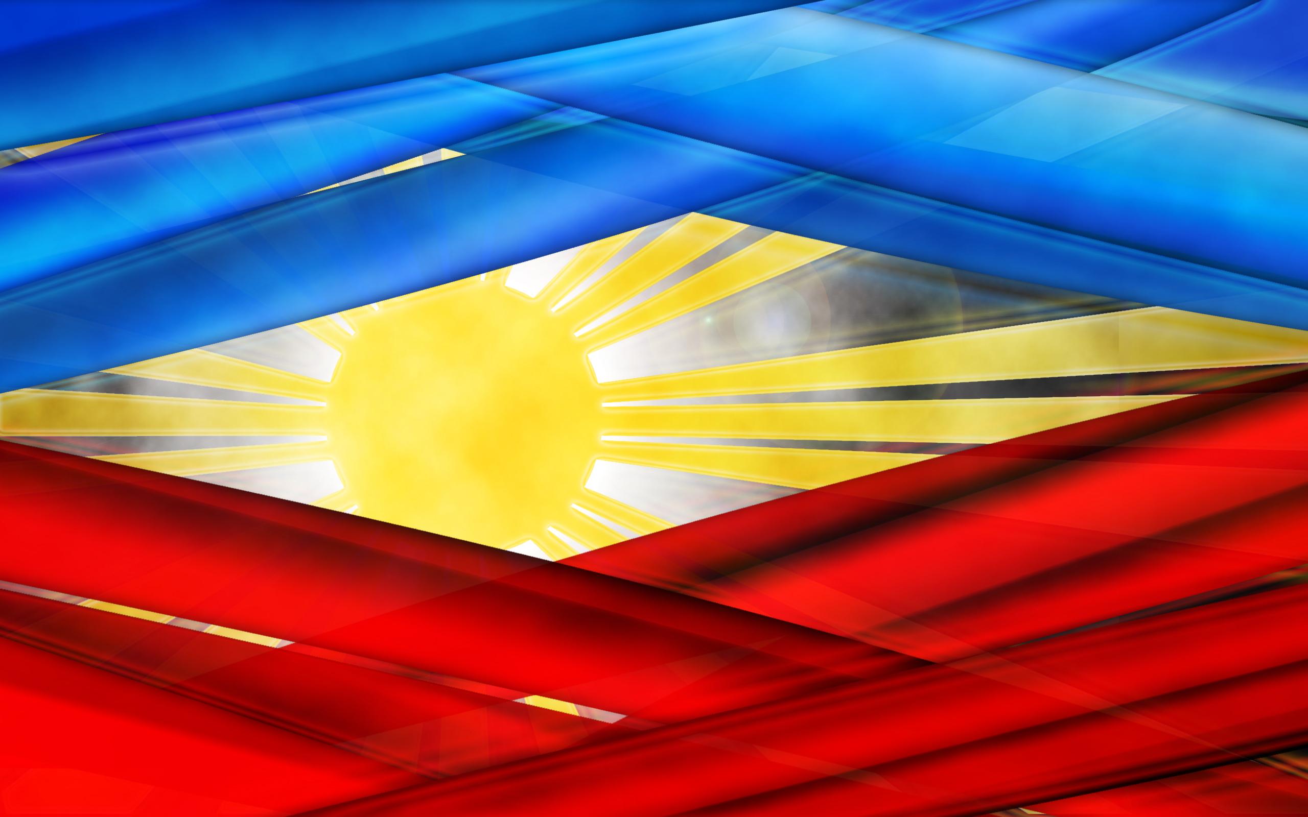 filipino culture wallpaper - photo #28