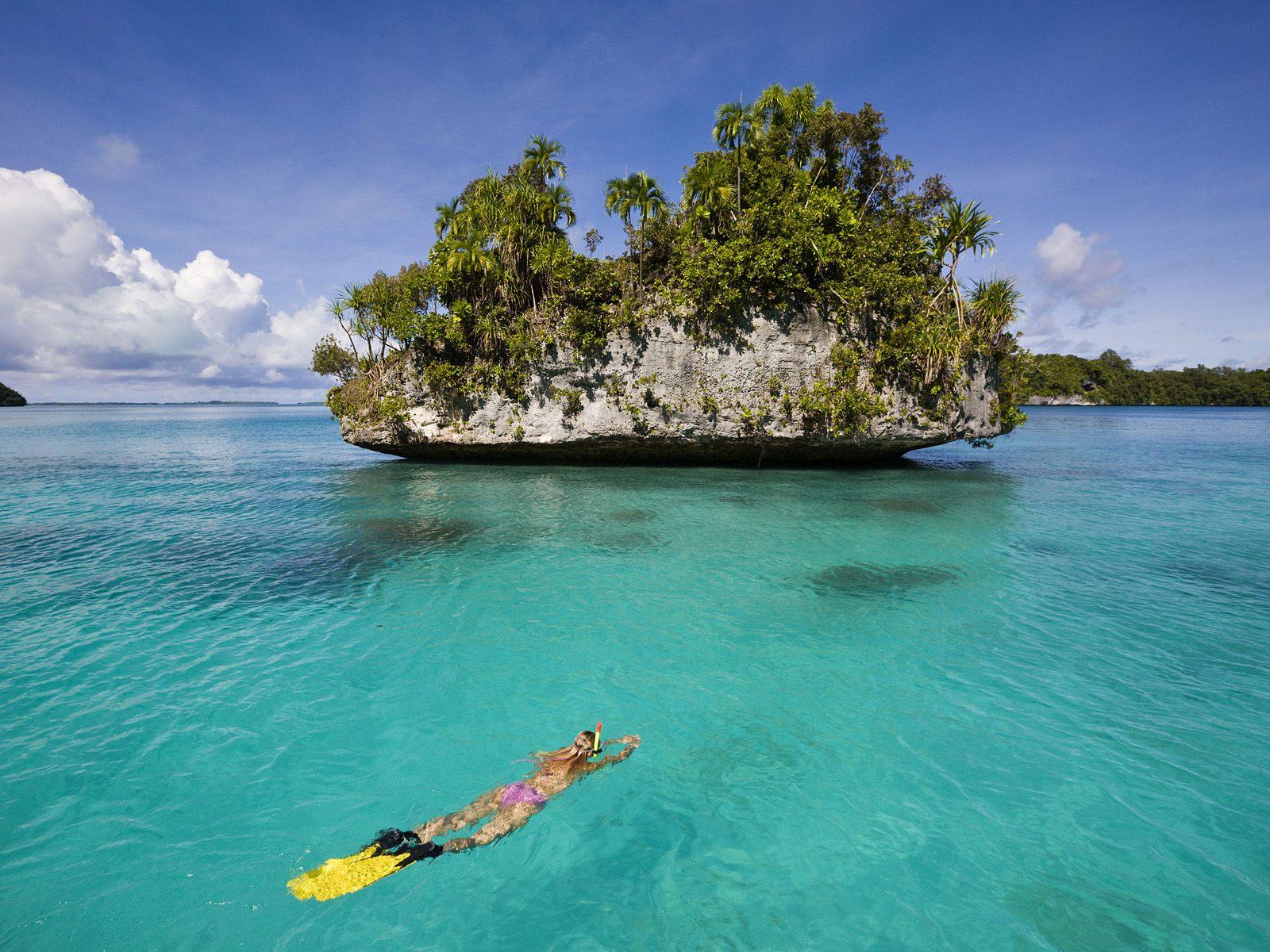 best kept secret beach fernando de noronha brazil 1600x1200