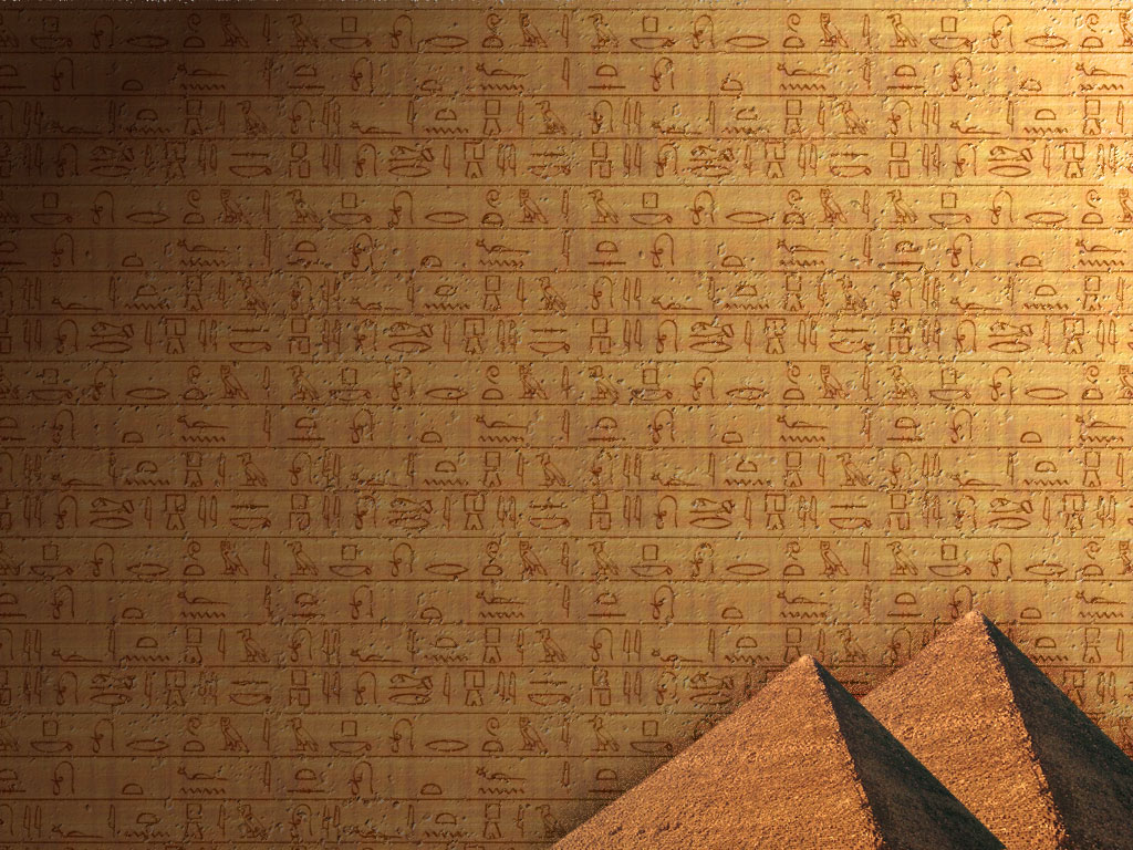 pyramids-from-the-past-backgrounds-wallpapers.jpg