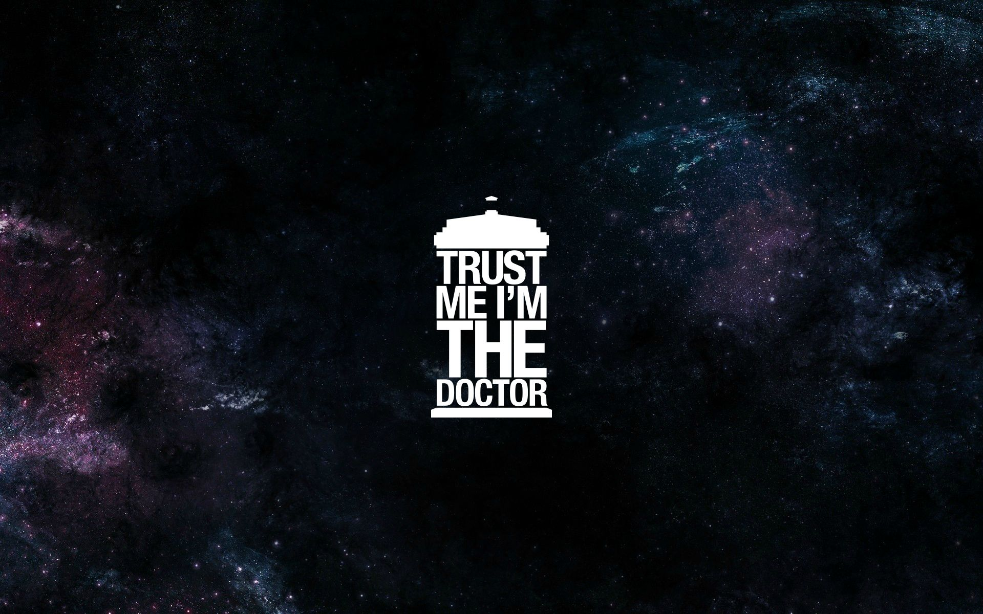 Doctor Who Wallpapers Pictures Images 1920x1200