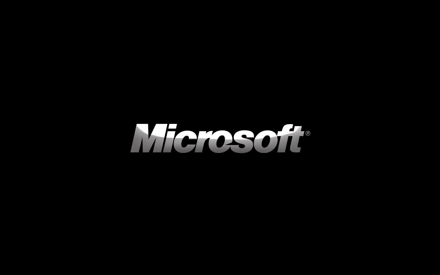 desktop backgrounds microsoft desktop background microsoft office 1680x1050