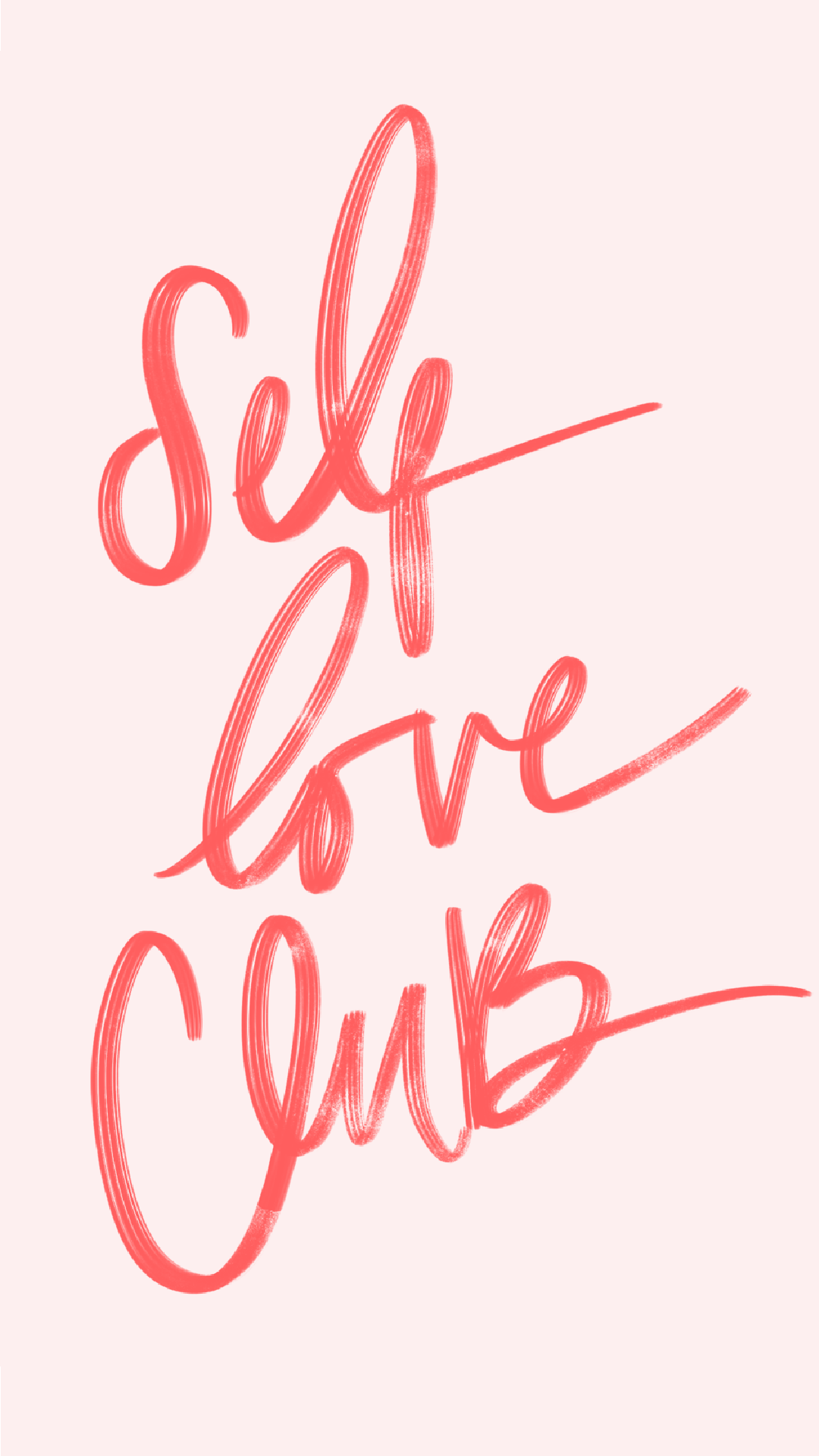Self Love Wallpapers words x wisdom Wallpaper quotes Self 1080x1920