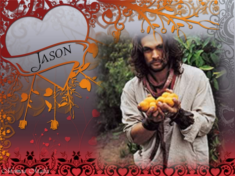 Jason Momoa wallpaper   ForWallpapercom 800x600