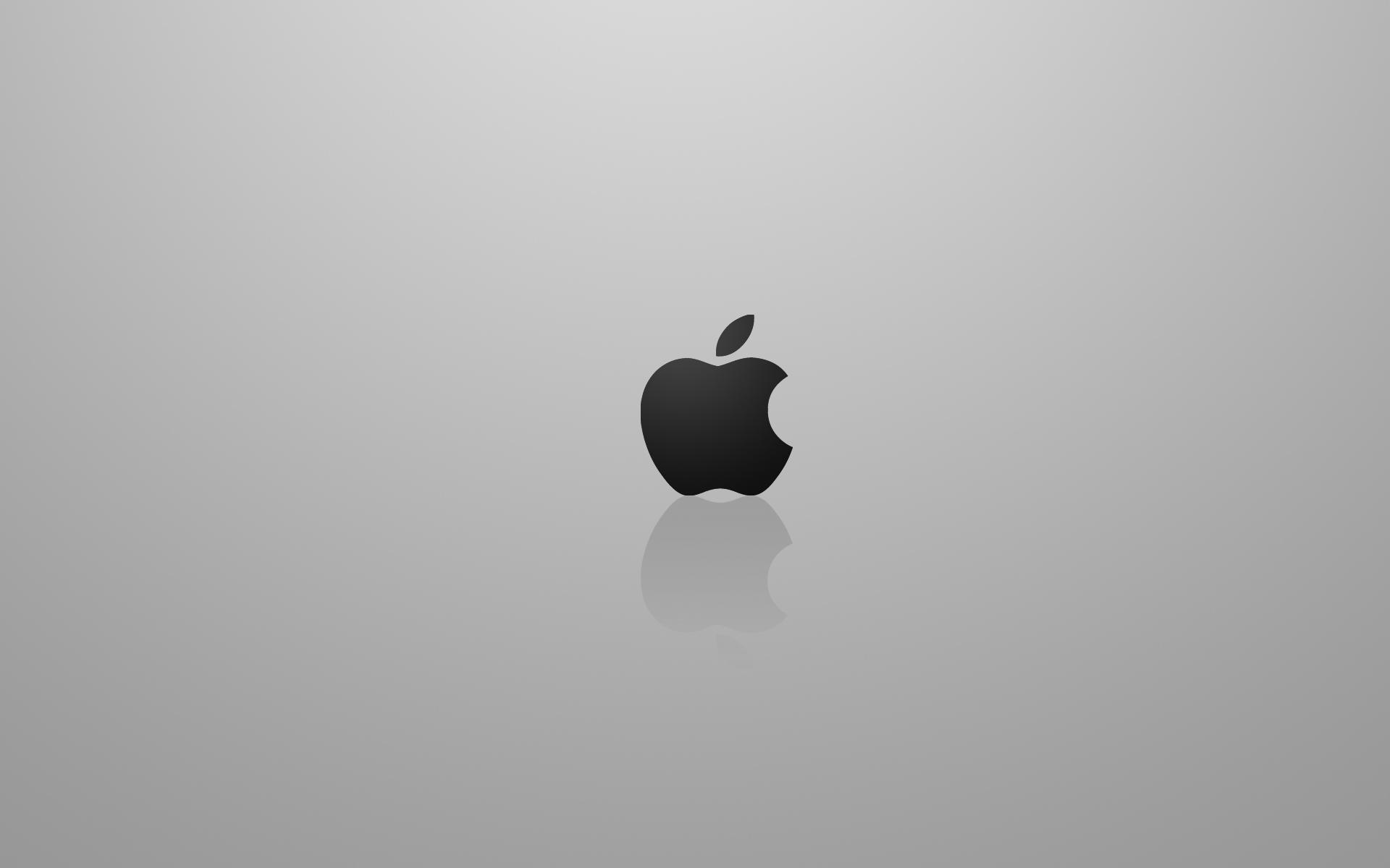 Apple Creeper Wallpaper