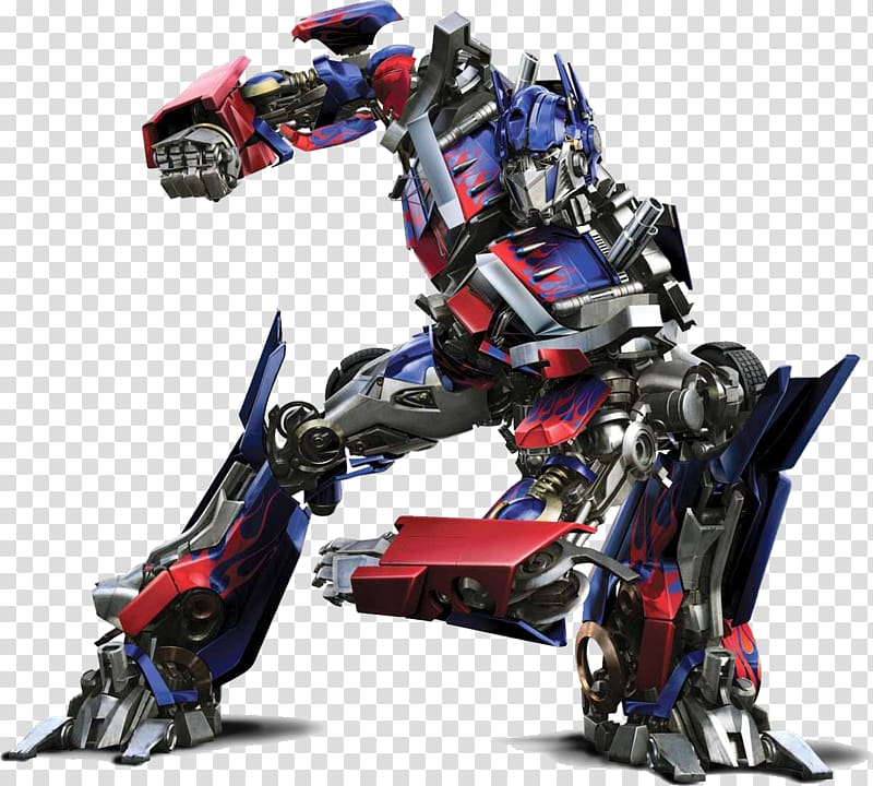 Optimus Prime Sentinel Prime Ironhide Transformers optimus 800x720