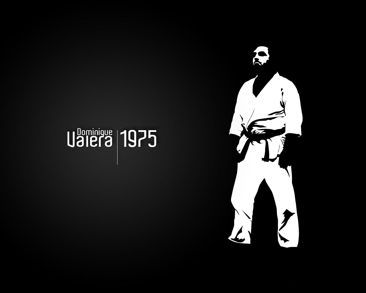 Kenpo Karate Wallpaper Kenpo karate wallpapers 1280x1024
