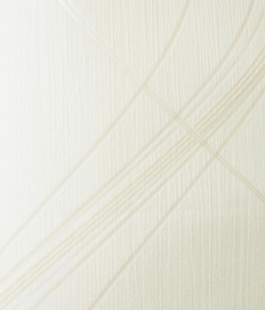 Marshall White And Beige Wallpaper Buy Online Rs949   Snapdeal 850x995
