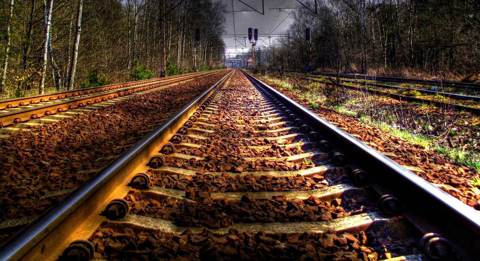 under the train wallpapers category of hd wallpapers train track 1980x1080