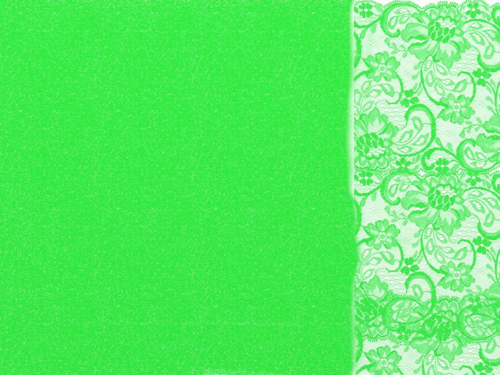 bright green metallic lace wallpaper   ForWallpapercom 1024x768