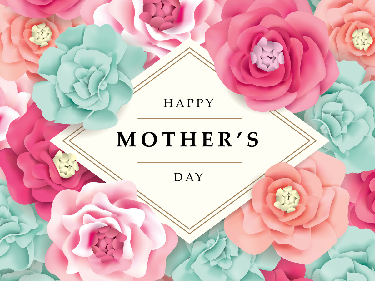 Happy Mothers Day 2020 Images Quotes Cards Greetings 1200x900