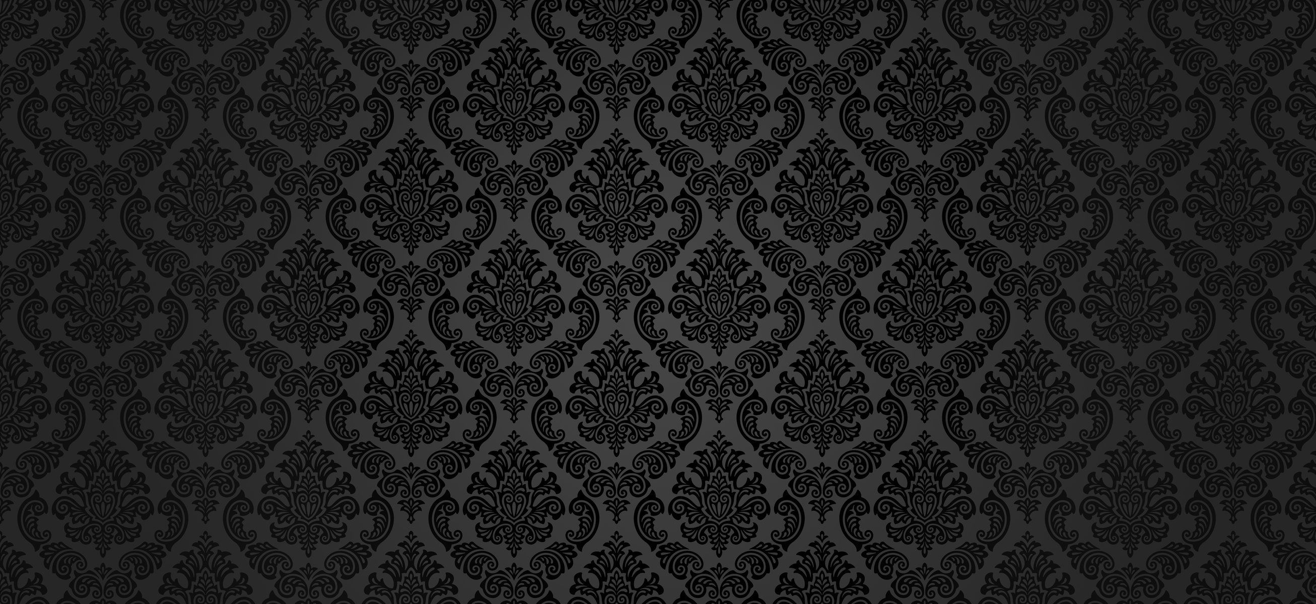 Classic Wallpapers   Top Classic Backgrounds   WallpaperAccess 2613x1200
