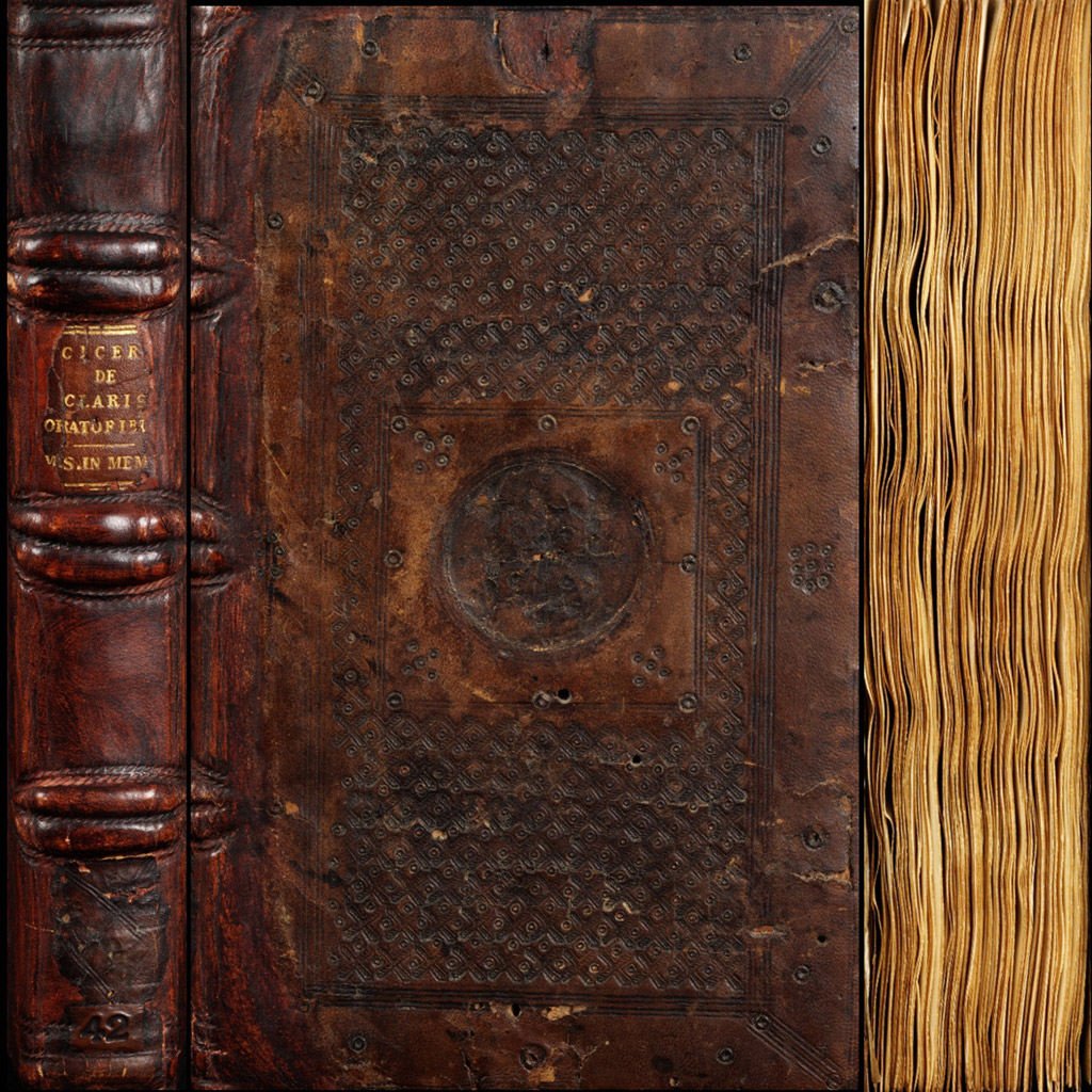 cover book Texture book cover download background book texture 1024x1024