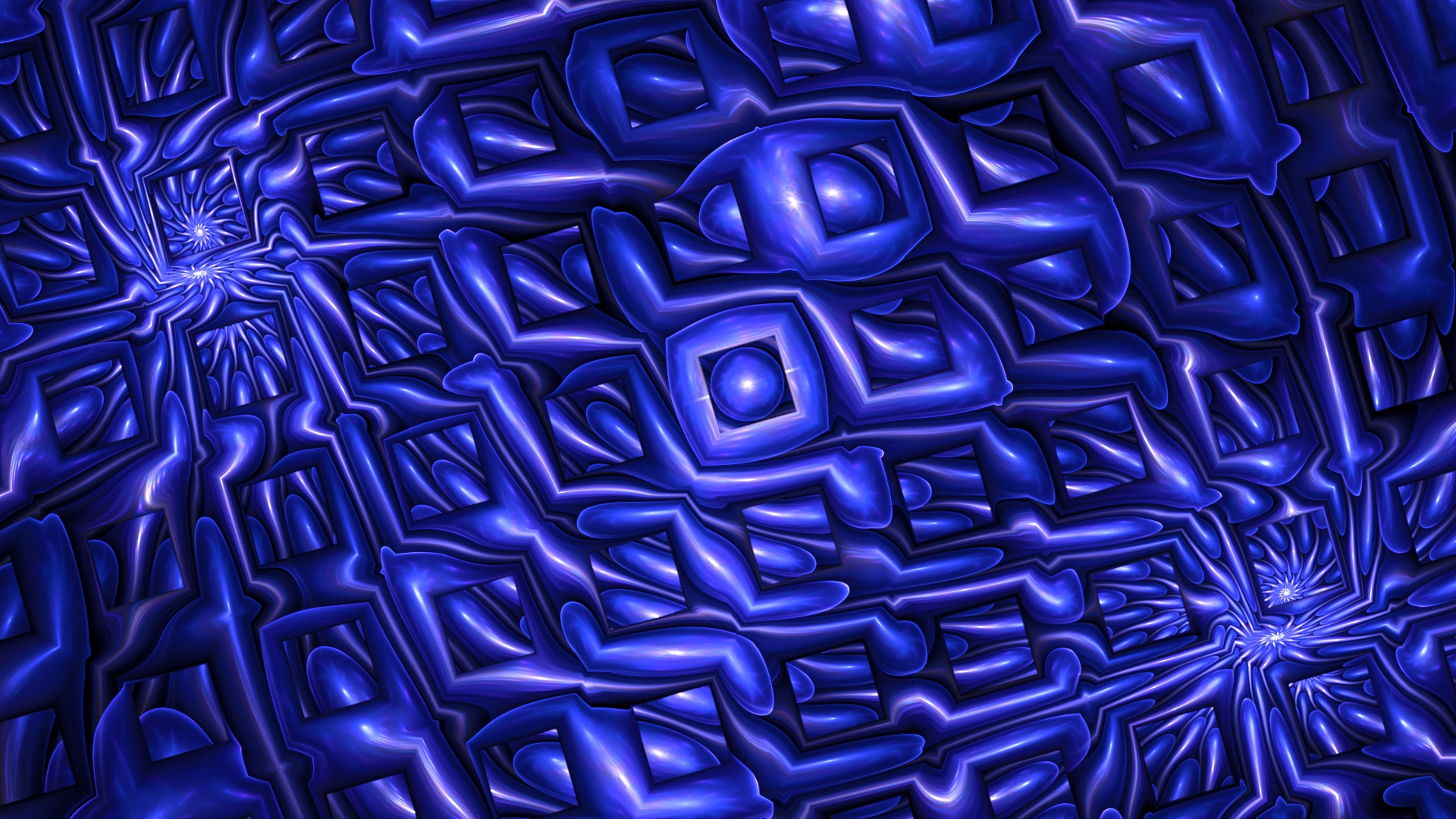 Twitter Backgrounds Degrees Borders Blue Gallery Brown wallpapers HD 1920x1080