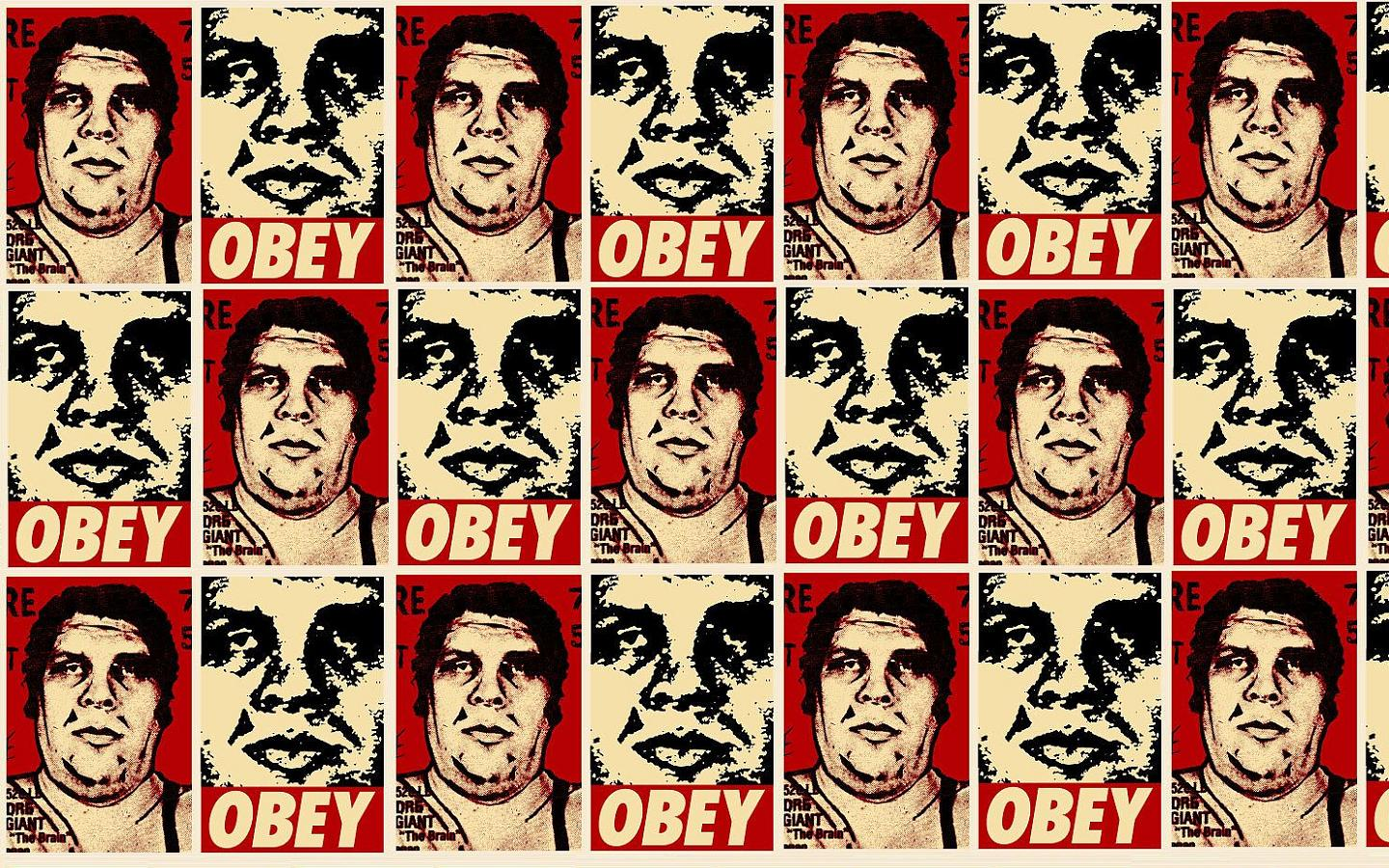 obey wallpaper wallpapersafari