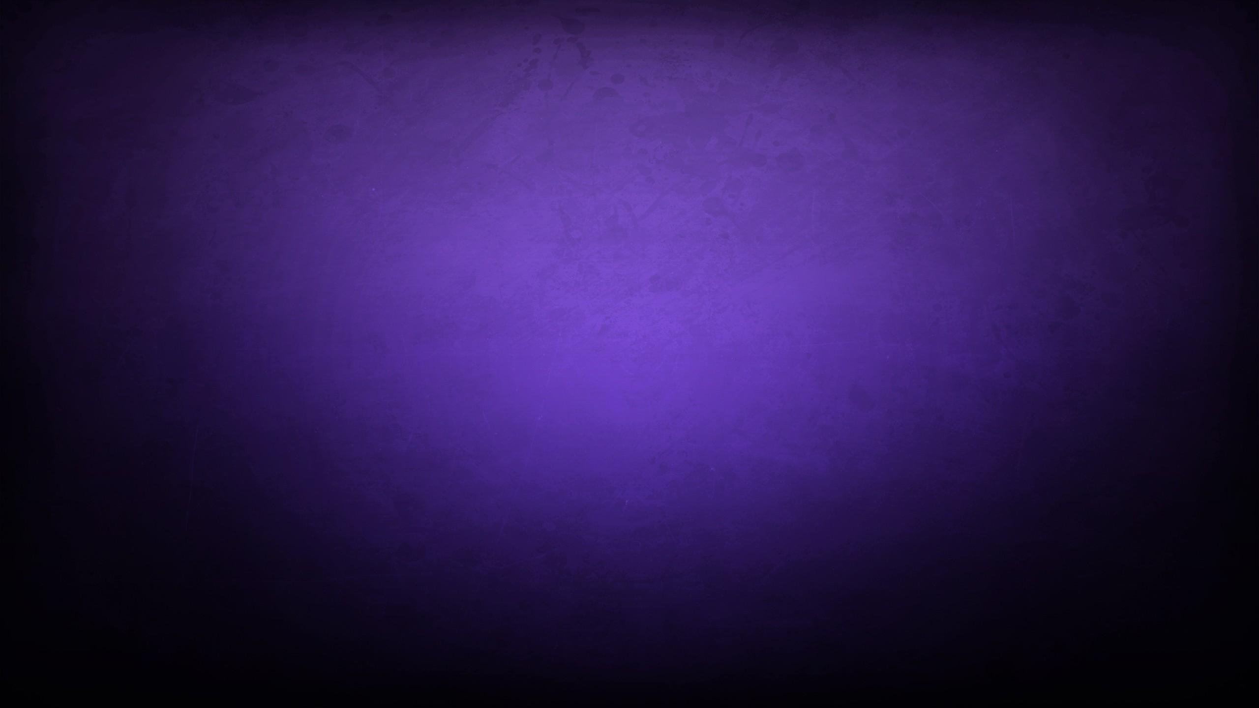 Purple Texture HD Wallpaper Purple Texture HD Wallpaper 2560x1440