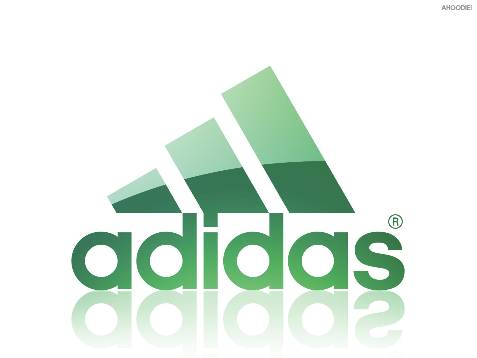 Description Adidas Wallpaper is a hi res Wallpaper for pc desktops 1600x1200