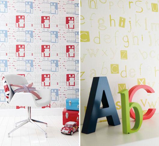Wallpaper For Tween Girls: Cool Teenage Wallpapers
