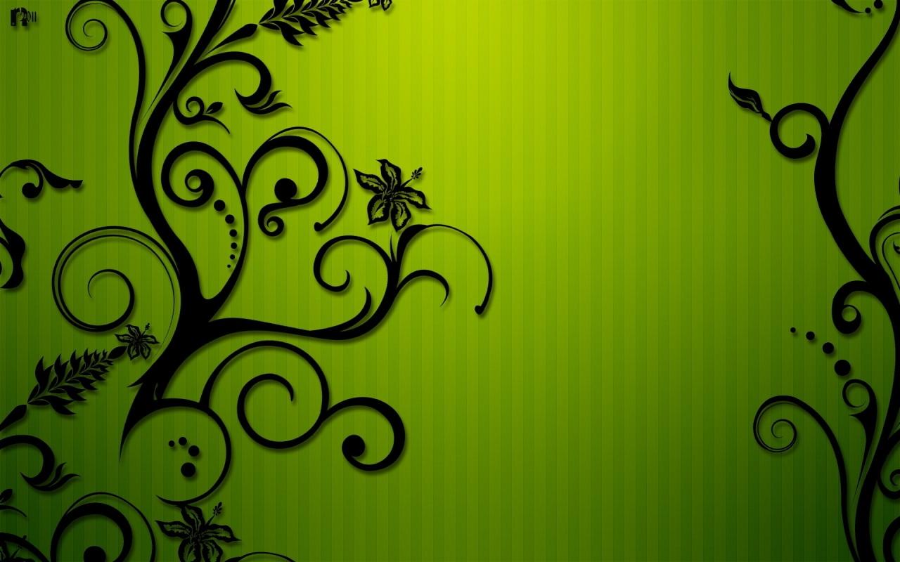 Flower Design Wallpaper 7620 Hd Wallpapers In Vector N Designs