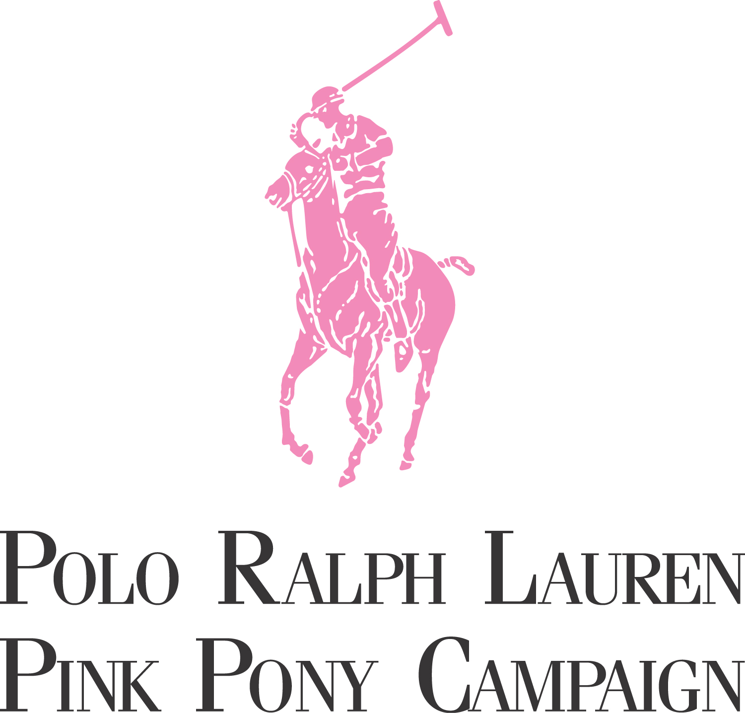 Polo Logo Wallpaper wwwgalleryhipcom   The Hippest Pics 1501x1436