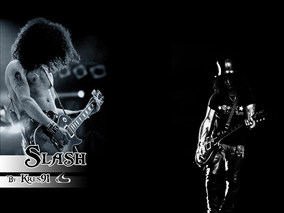 07c1603eee Slash Wallpaper HD - WallpaperSafari