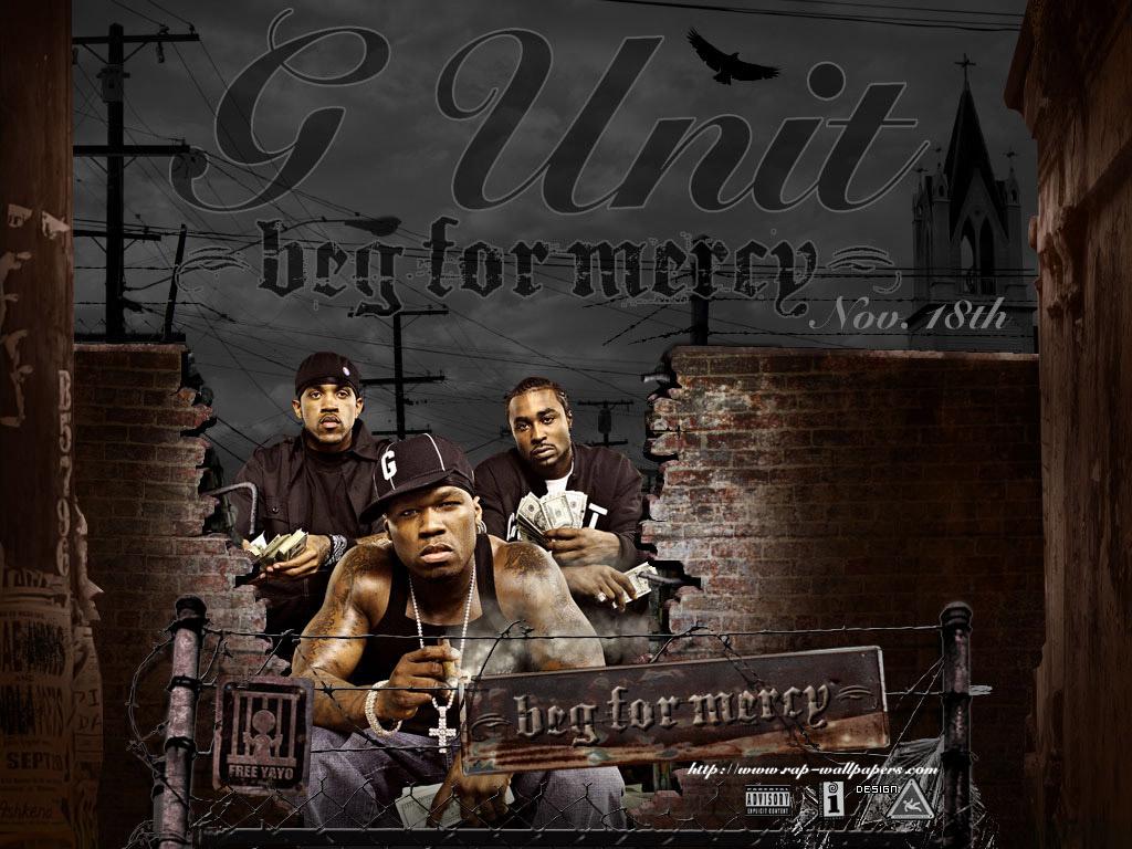 gangster rapper wallpaper hd rapper wallpaper stock   urbannation 1024x768