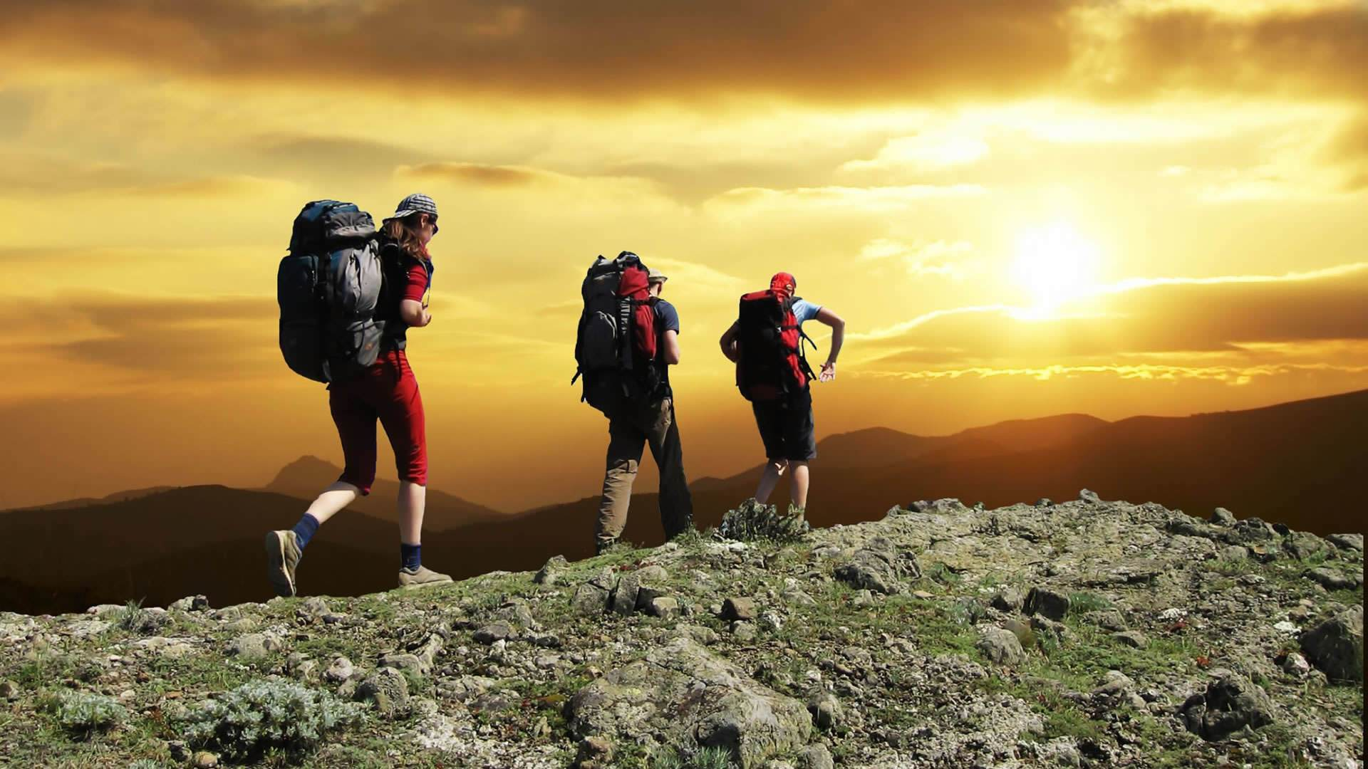Free Download Outdoor Sports Wallpaper 1920x1080 1009163