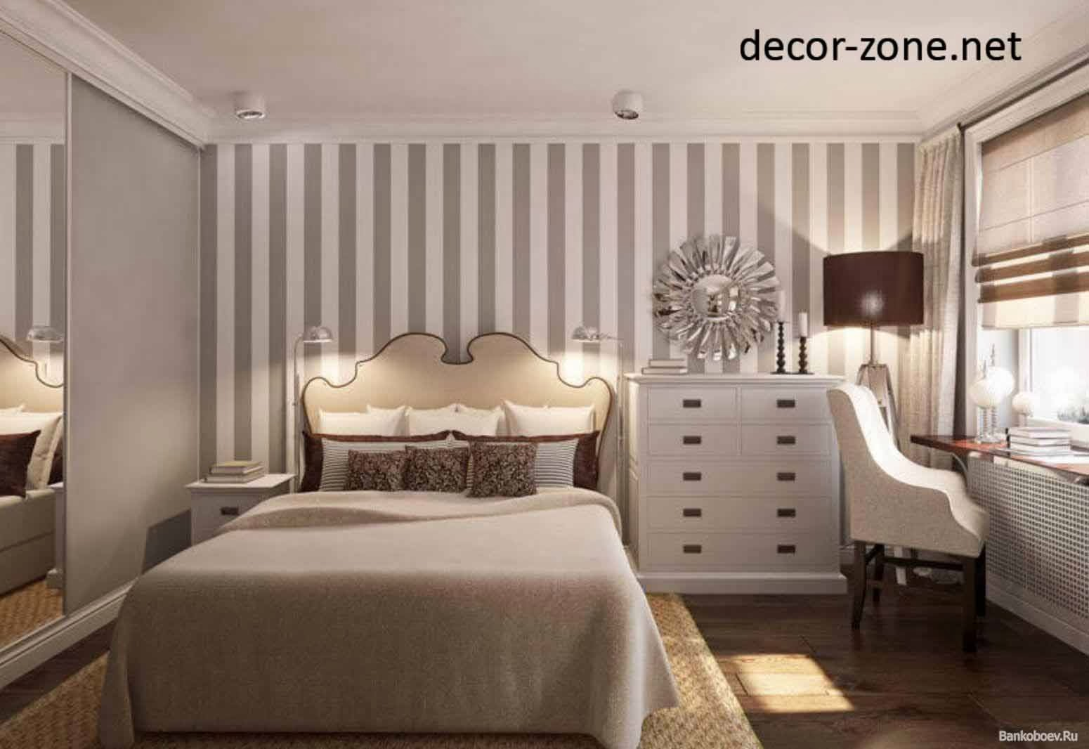 Free download Master bedroom wallpaper ideas [1550x1066] for ...