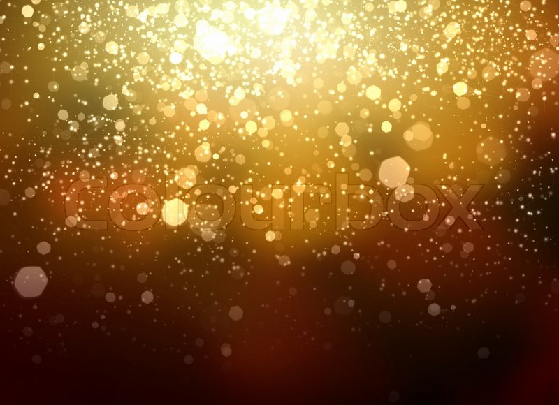light golden background - photo #19