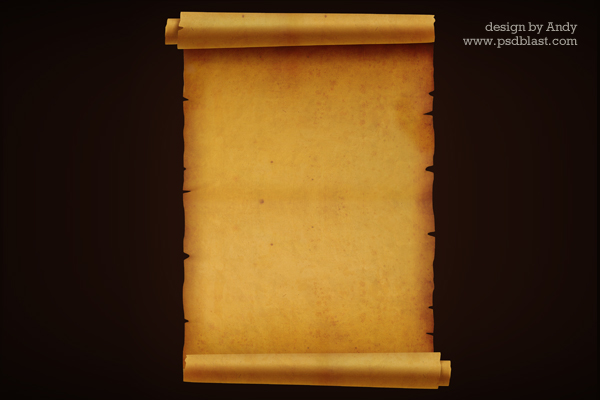 old paper texture paper letter template high resolution background 600x400