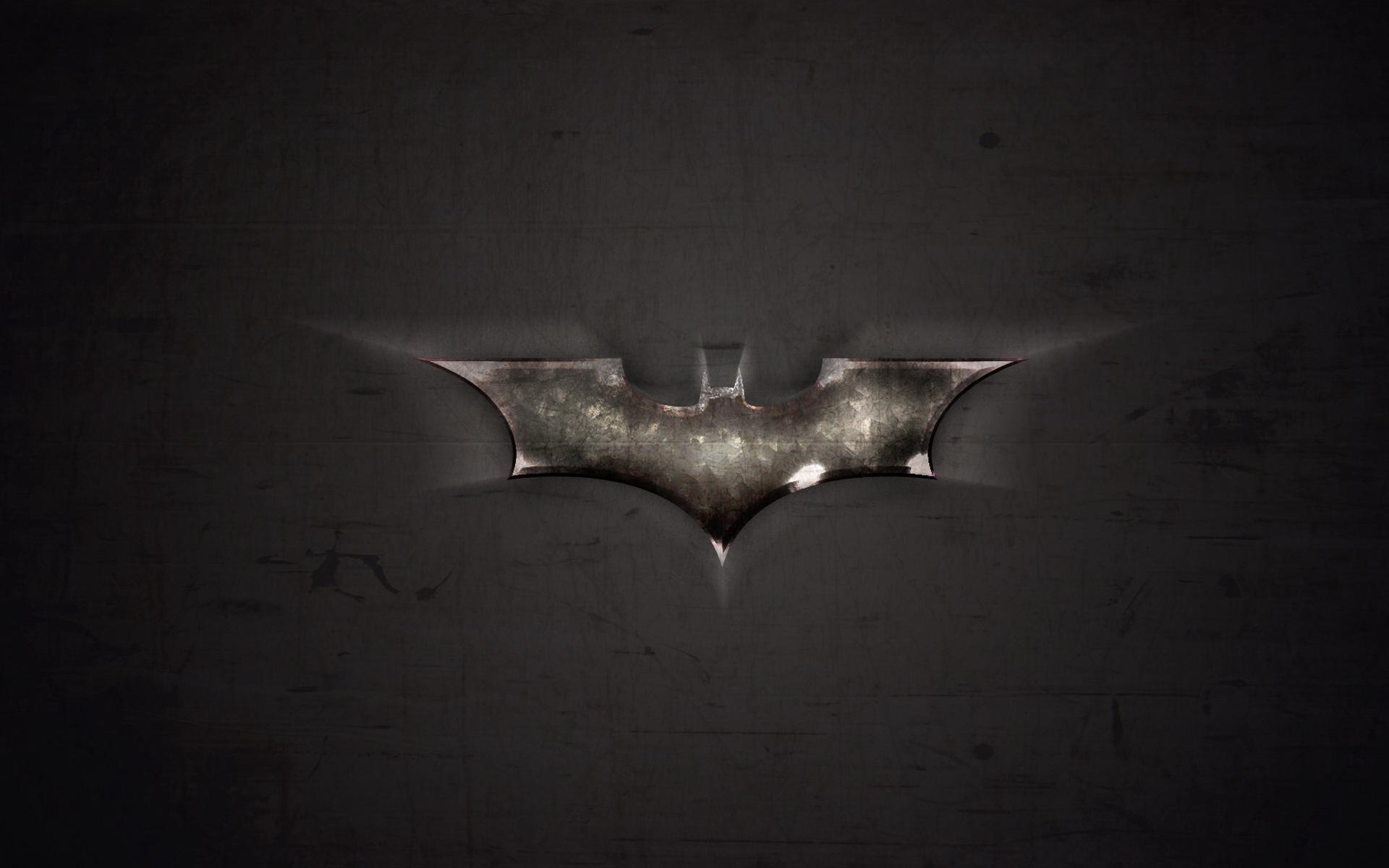 1080P Batman Wallpaper