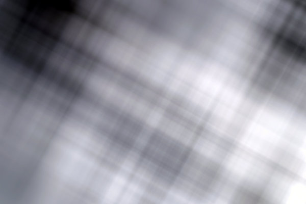 Blurred Background Lines 4 A black grey and white geometric or plaid 600x400