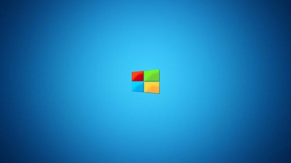walls windows 2560x1440 Windows 7 Wallpaper Desktop Wallpaper 600x337