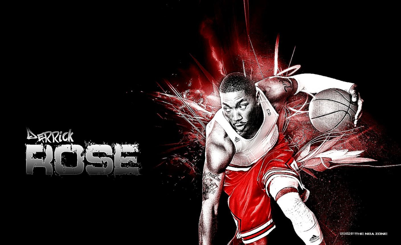 Basketball Wallpaper Nba Players Basketball Logos Wallpaper 1408x860