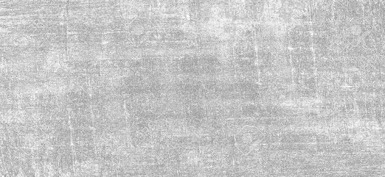 Black And White Monochrome Old Grunge Vintage Weathered Background 1300x599