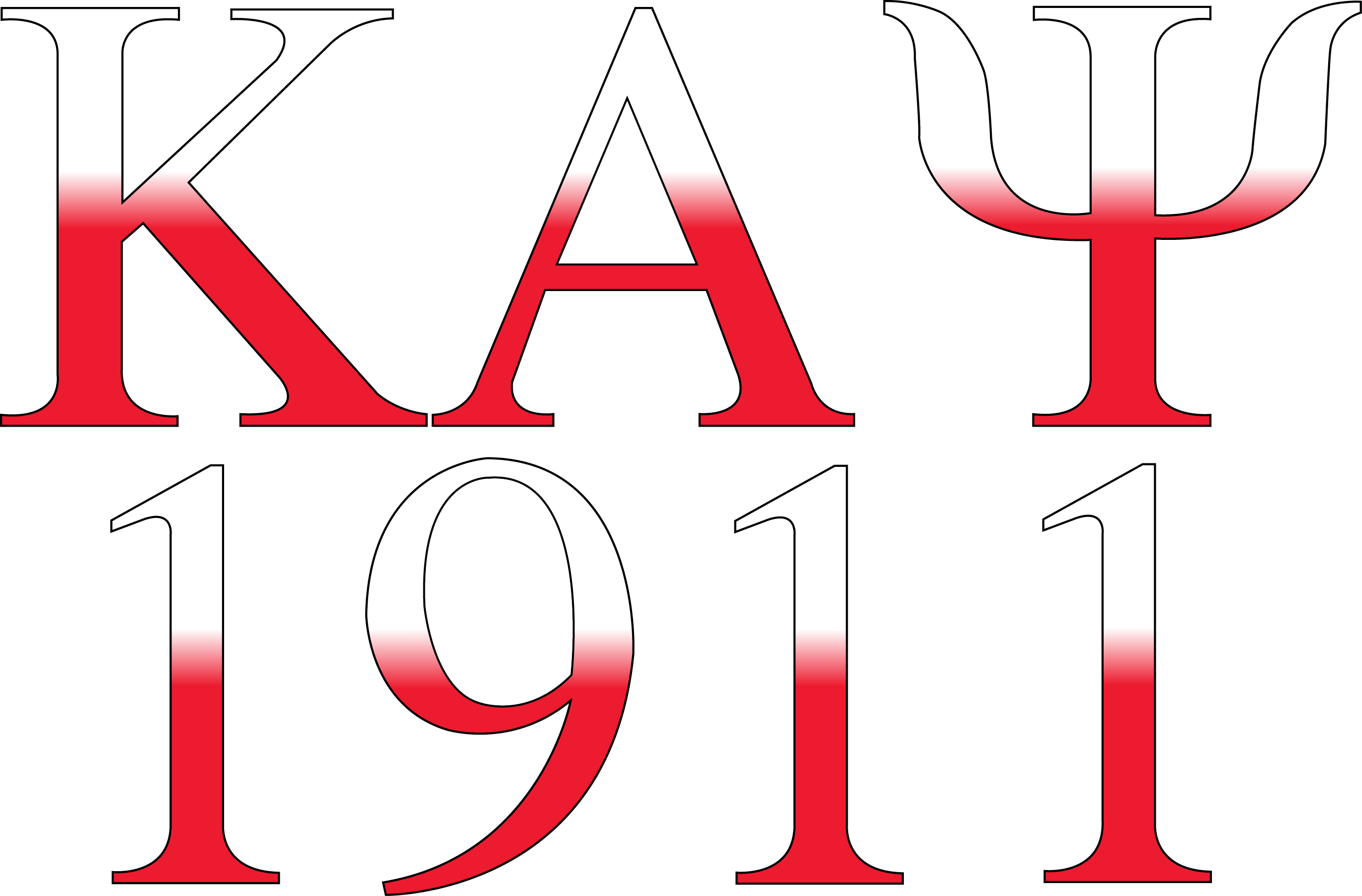 kappa alpha psi graphics and comments 2741x1804