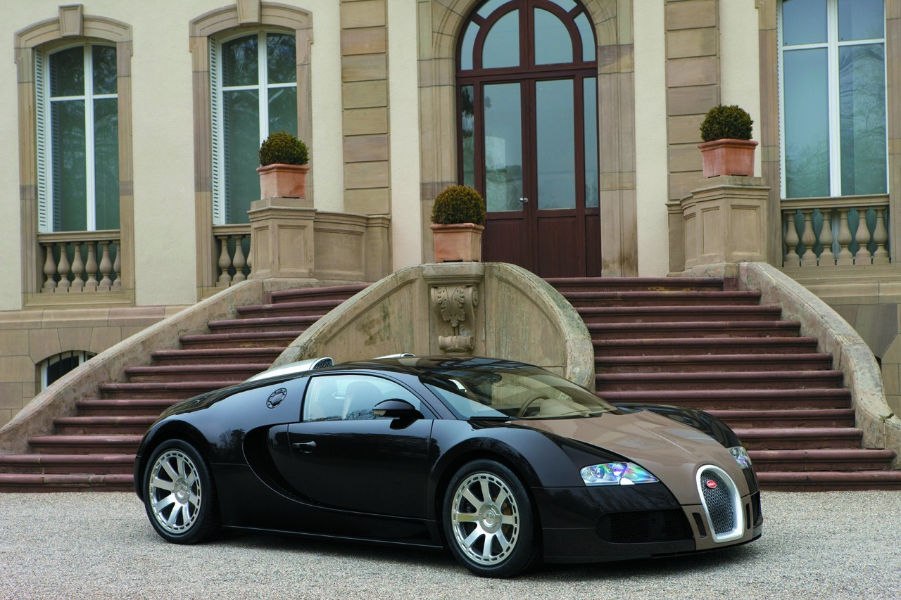 2014 Bugatti Veyron Review and Price with Pictures itsmyviewscom 1280x853
