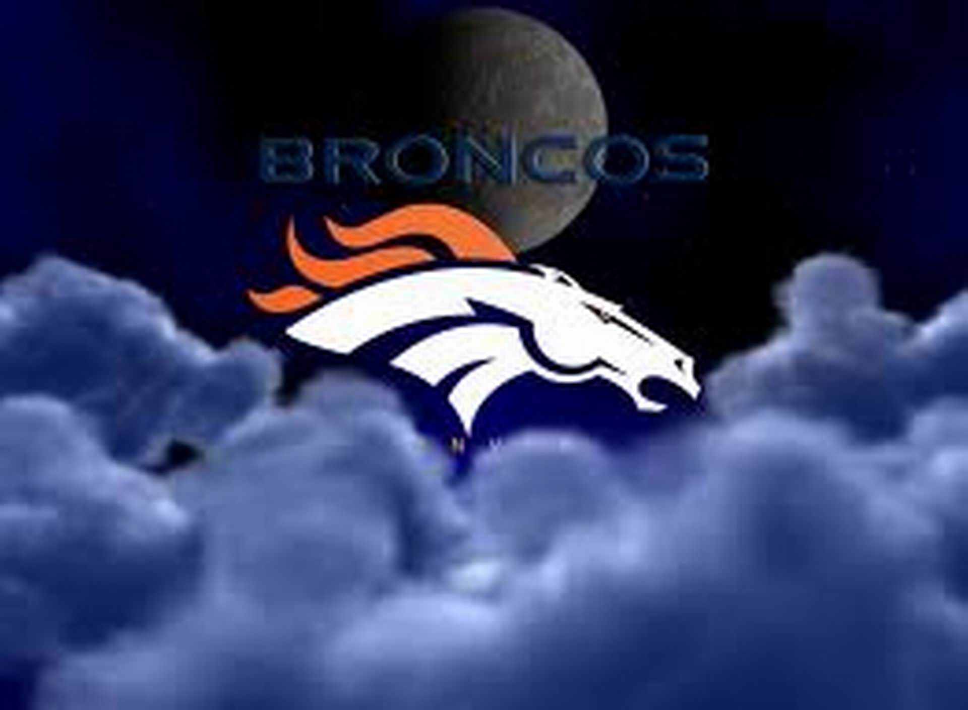 Related Pictures denver broncos mobile wallpaper 1920x1408