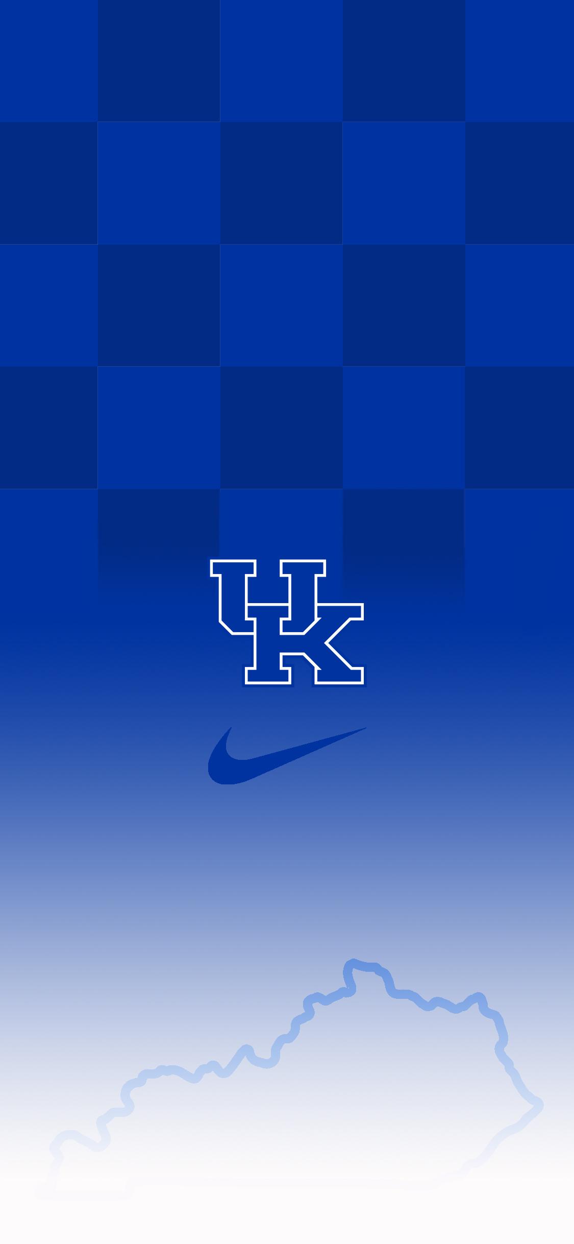 Kentucky Wildcats iPhone X Wallpaper   Album on Imgur 1125x2436