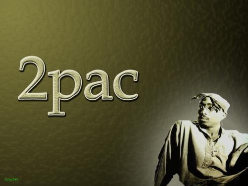 Related wallpapers music rap iphone 2pac 2pac 500x375