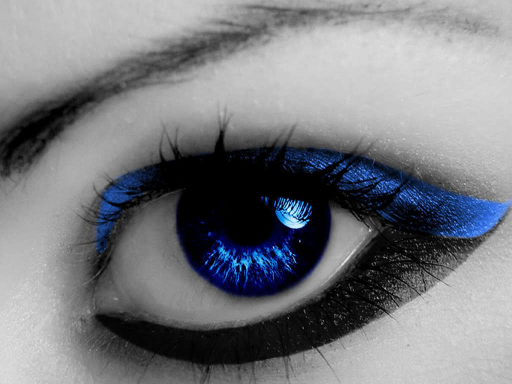 eyes eyes wallpaper blue eyes blue eyes wallpaper eyes wallpapers 1024x768