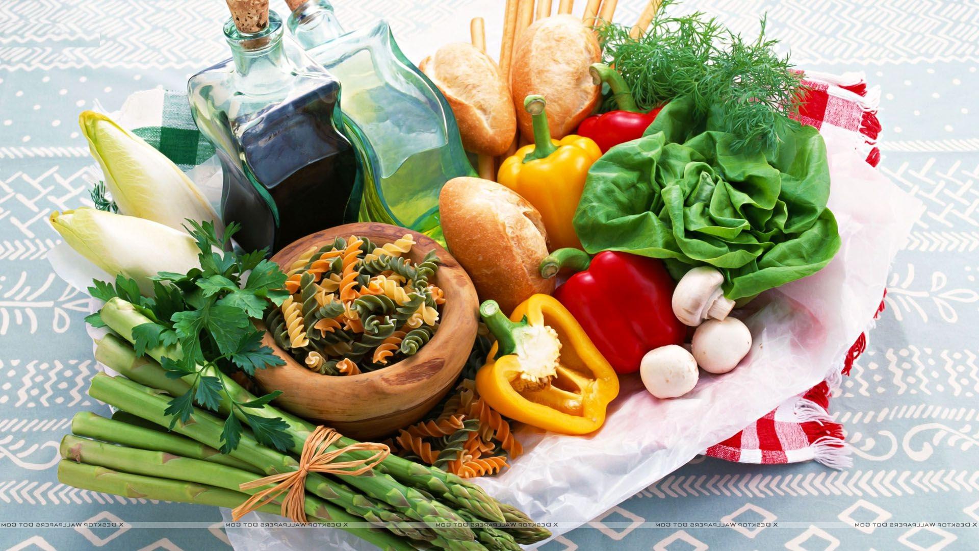 Vegetables Desktop Wallpaper Download Desktop Wallpaper 1920x1080