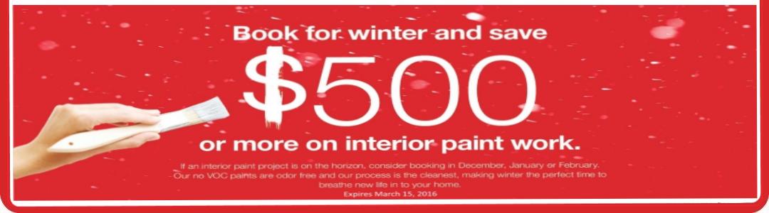 Scheme   Painting Winnipeg Interior Painters Wallpaper Companies 1080x300