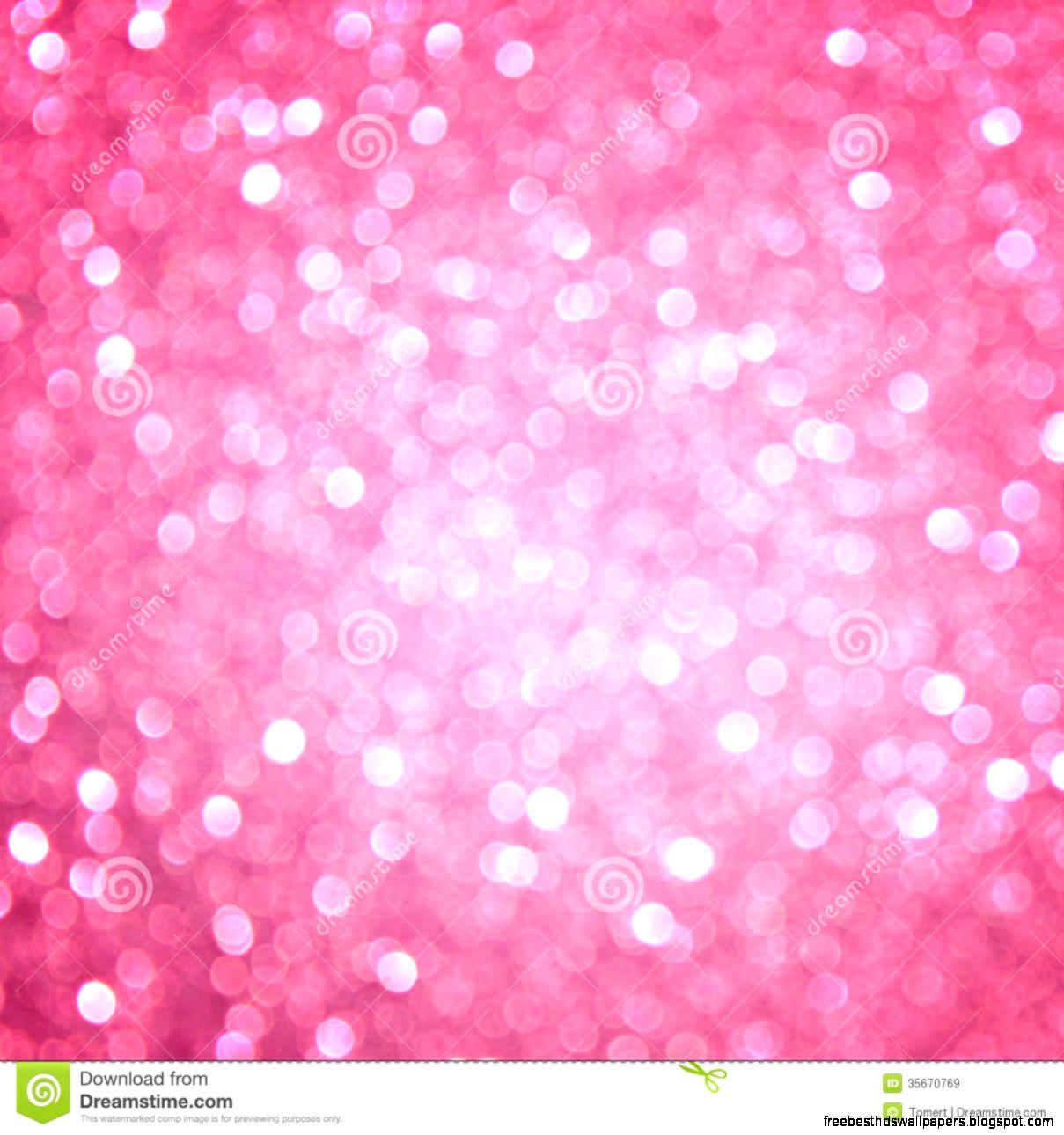 Light Pink Sparkle Background Wallpaper Best Hd Wallpapers 1209x1290