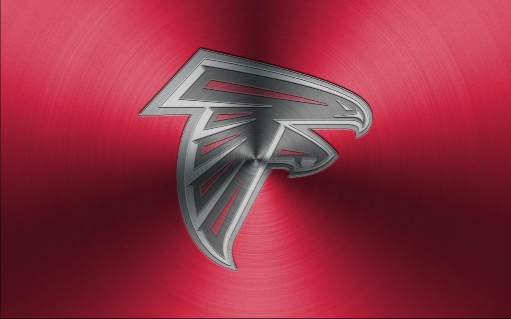 Atlanta Falcons Desktop Wallpaper: [47+] Atlanta Falcons Wallpaper 2015 On WallpaperSafari